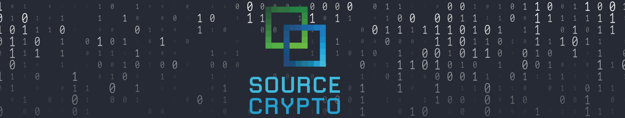 SourceCrypto Research-Index
